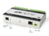 2N EntryCom IP Audio-Kit Rückansicht