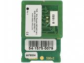 2N EntryCom IP Base RFID Modul (Rückseite)