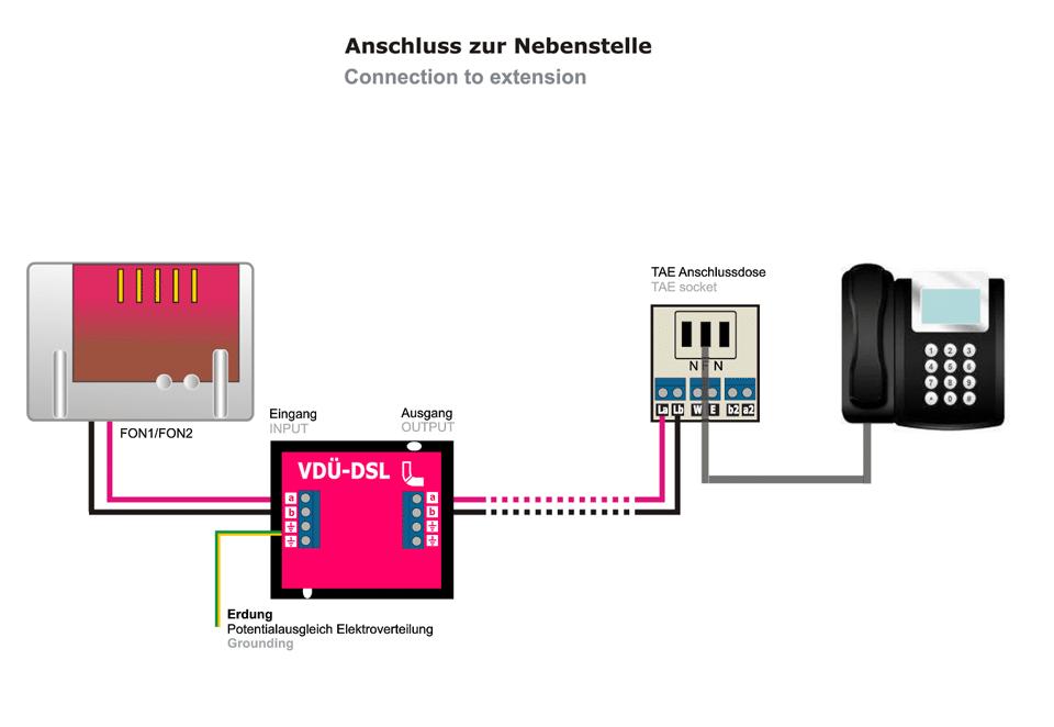 Groß Schaltplan Für Den Raumstatus Bilder - Elektrische Schaltplan ...