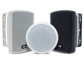 2N Net Speaker - Ethernet - Lautsprecher