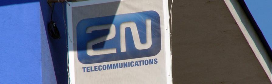Keil Telecom - 2N Vertrieb Deutschland