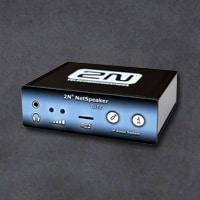 2N Net Audio Decoder Lite