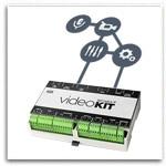 2n-entrycom-ip-video-kit_150x150