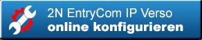 2N IP Verso Konfigurator