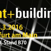 Keil Telecom auf der Light + Building 2016