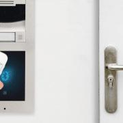 2N IP Verso Bluetooth Modul