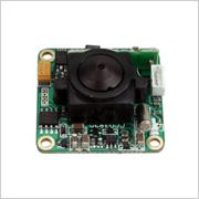 Kameramodul für 2N EntryCom a/b