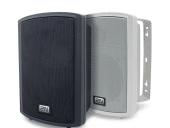 2N SIP Speaker