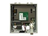 2N Access Unit RFID - Innenansicht
