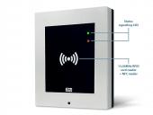 2N Access Unit RFID
