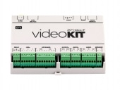 2N EntryCom IP Video Kit