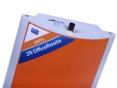 2N OfficeRoute (Details)