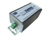 2N 2Wire Netzwerk 2-Draht Adapter