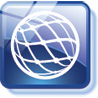 2N EntryCom IP Manager