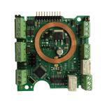 2N Entrycom IP Vario RFID Kartenleser