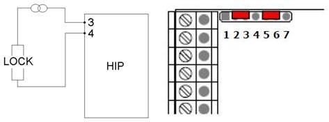 Hervorragend FAQ: Wie kann ein Türöffner an der 2N EntryCom IP Vario PK39
