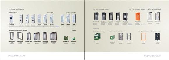 2N P Vario Katalog 2013