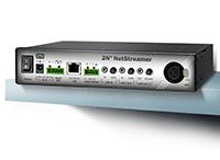 2N NetStreamer Produktansicht_200px