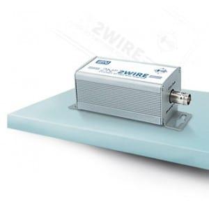 2N-2Wire-Netzwerk-2-Draht-Adapter_DE