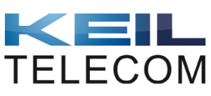 Keil Telecom