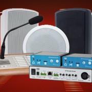 News: 2N IP Audio neue Produktnamen