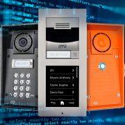 Neue 2N Firmware Keil Telecom