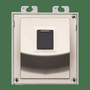 2n entrycom ip verso fingerprint modul