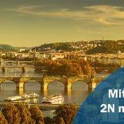 Keil Incentive Prag