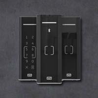 Access Unit M Produkt-Familie