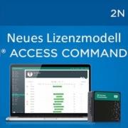 Access Commander